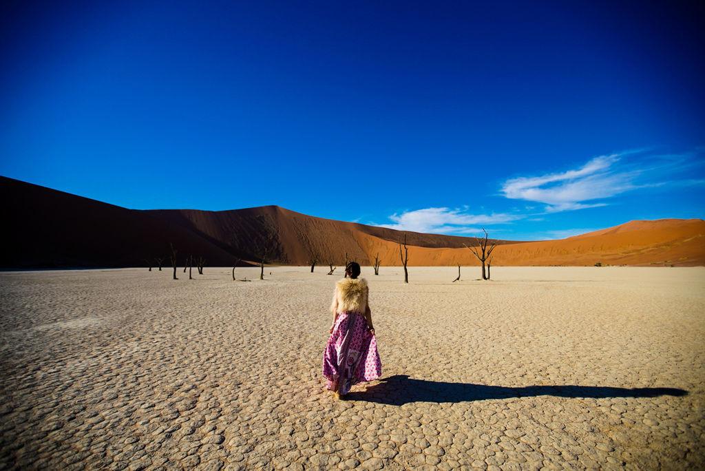 Namibia死亡谷-09655.jpg
