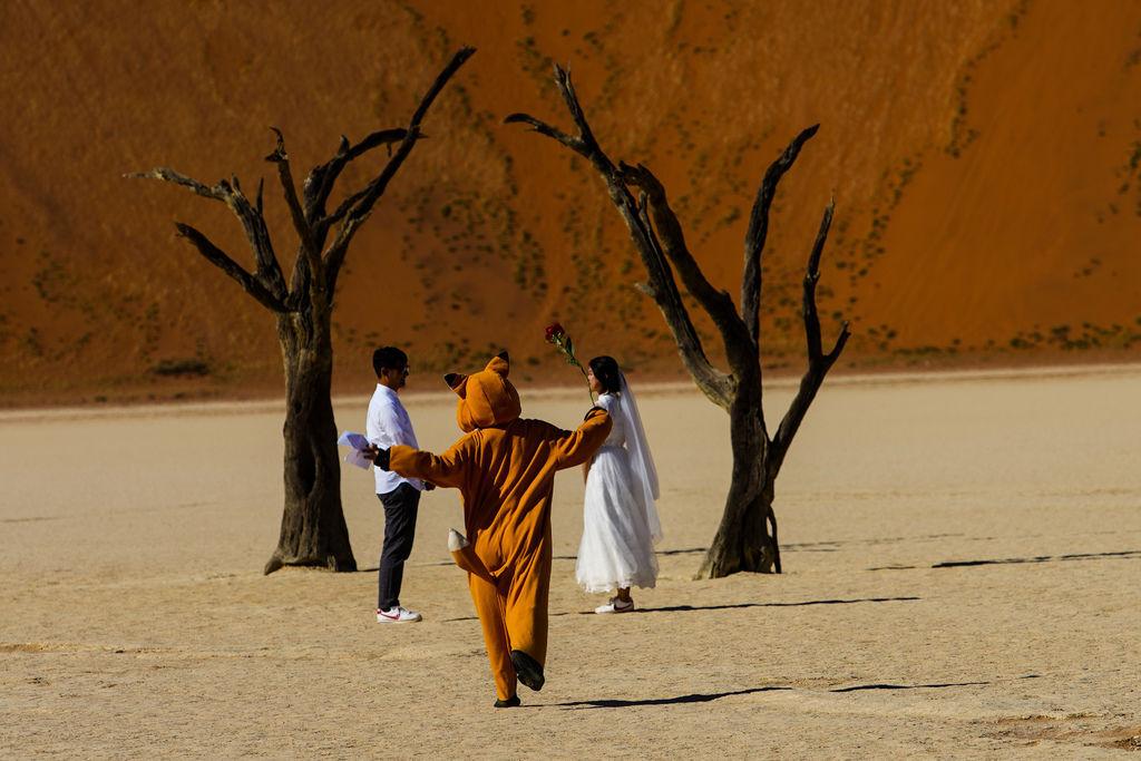 Namibia死亡谷-09787.jpg