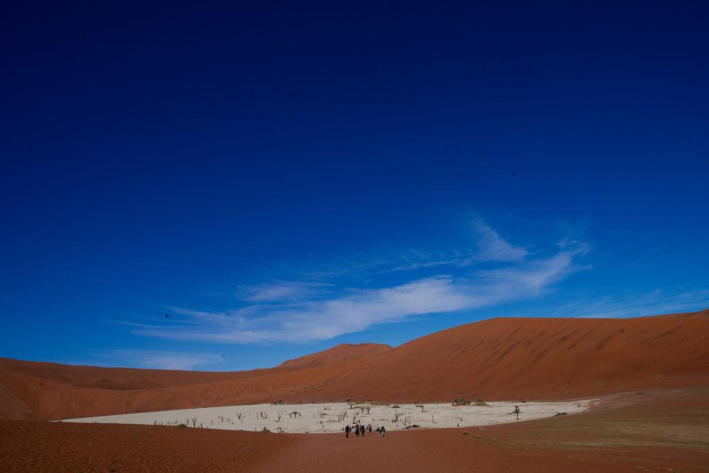 Namibia死亡谷-09827.jpg