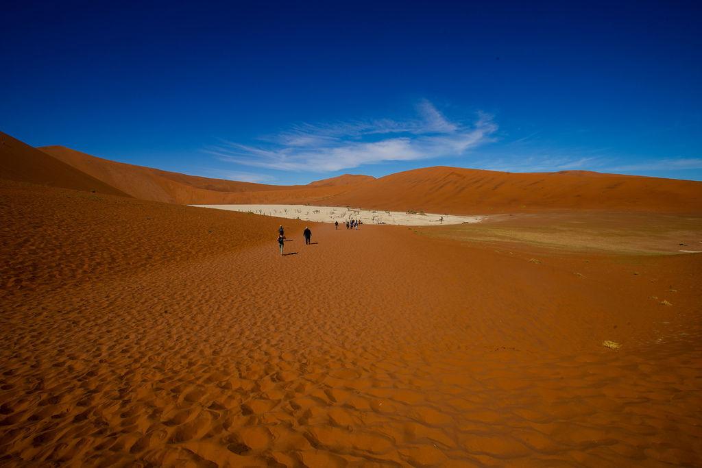Namibia死亡谷-09828.jpg