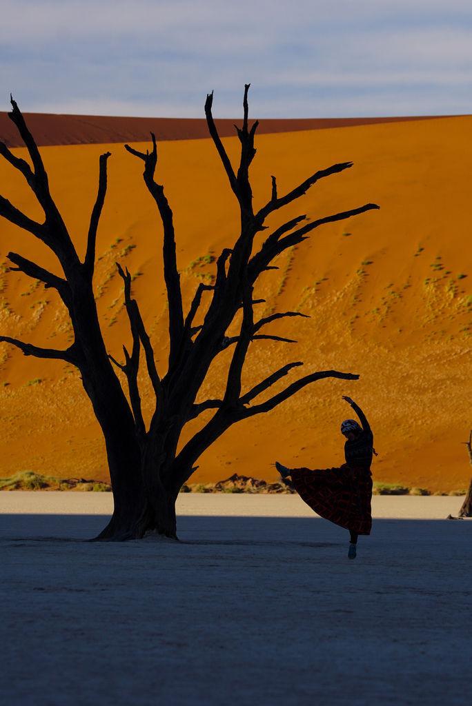 Namibia死亡谷-01906.jpg