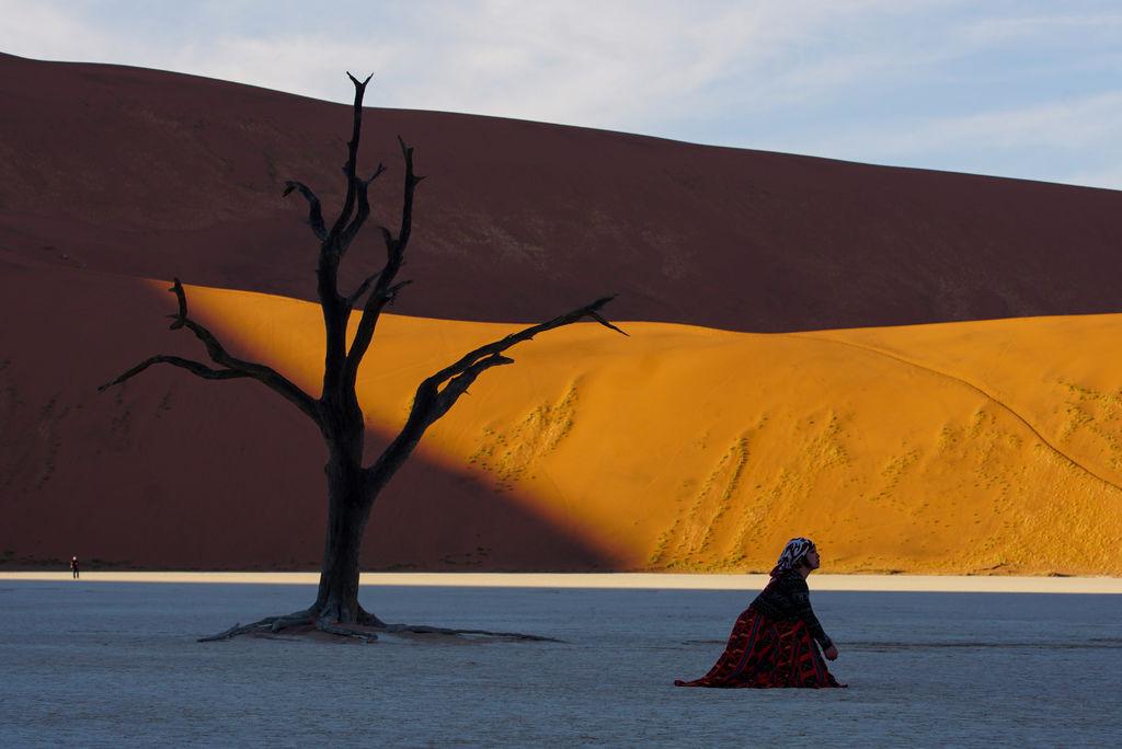 Namibia死亡谷-01903.jpg