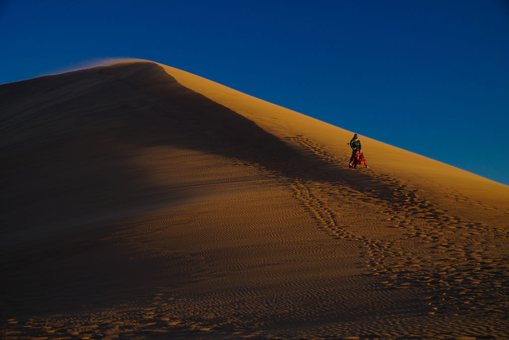 Namibia死亡谷-01716.jpg