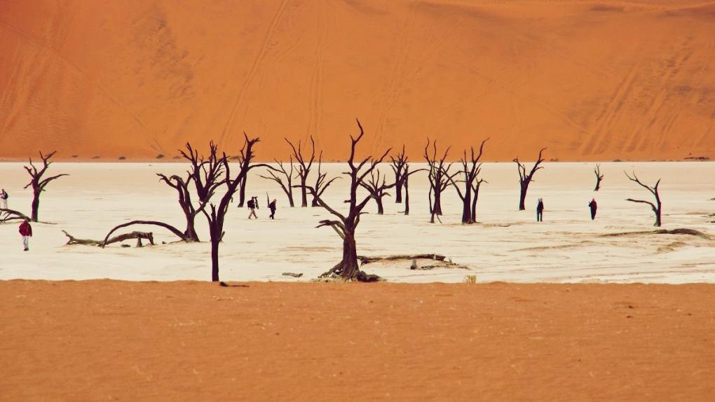 Namibia死亡谷--4.jpg