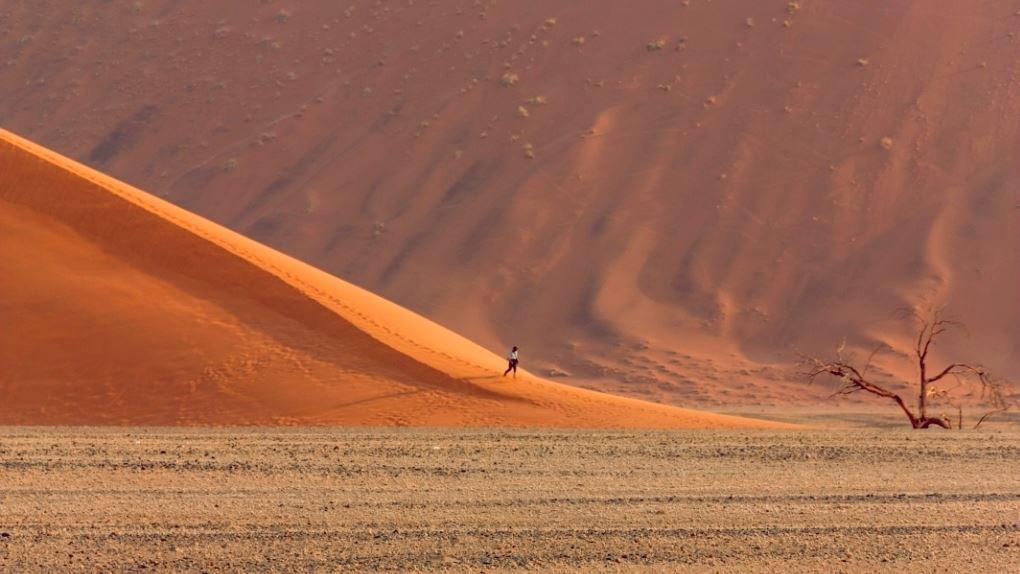Namibia死亡谷--3.jpg