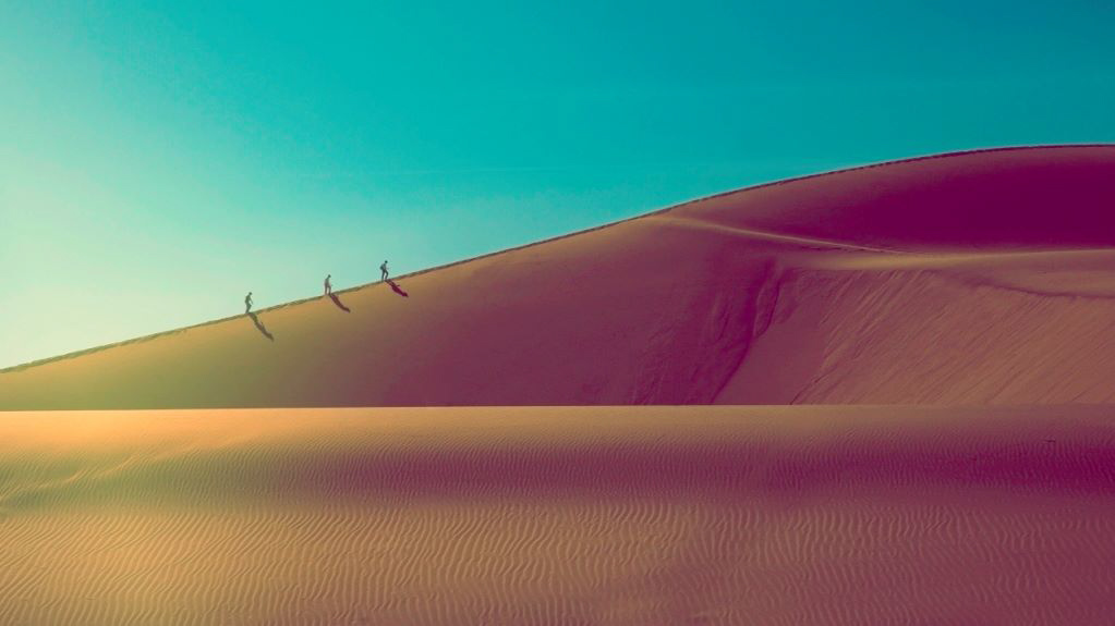 Namibia死亡谷--2.jpg