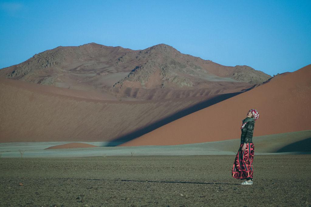 Namibia死亡谷-01698.jpg