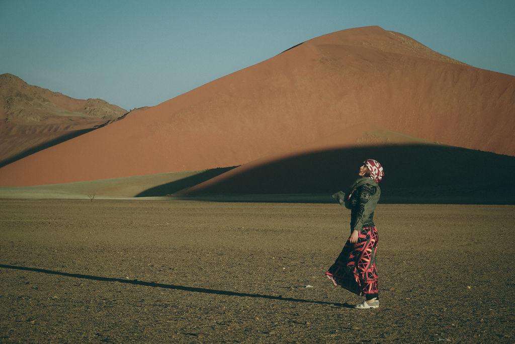 Namibia死亡谷-01690.jpg