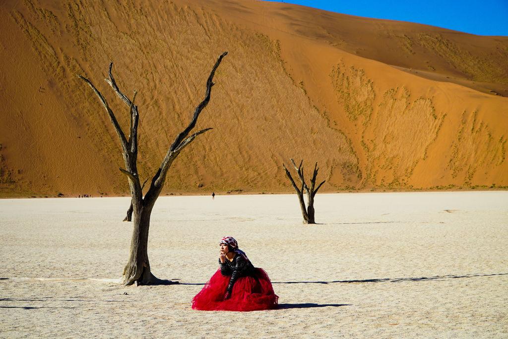 Namibia死亡谷-01526.jpg