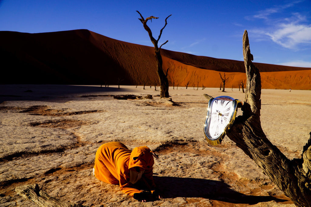 Namibia死亡谷-1-2.jpg