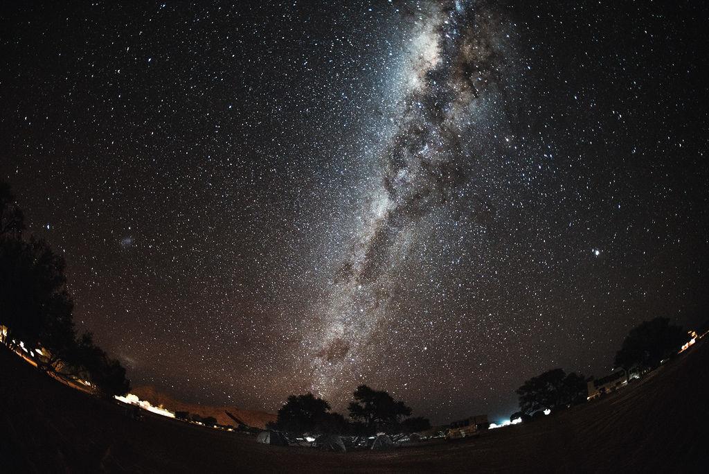 Namibia死亡谷-.jpg