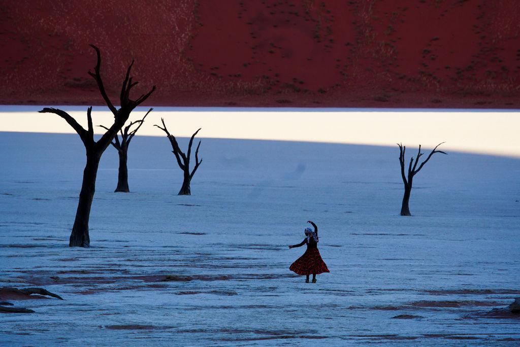 Namibia死亡谷-1.jpg