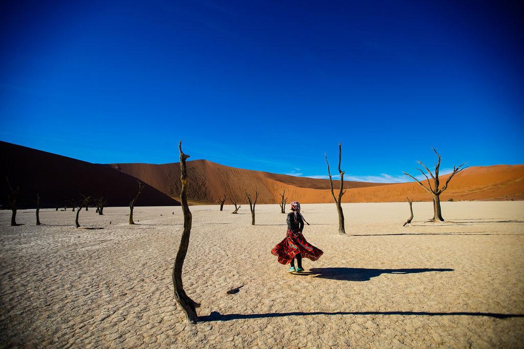 Namibia死亡谷-1-3.jpg