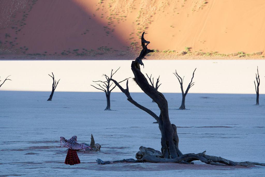 Namibia死亡谷-01938.jpg