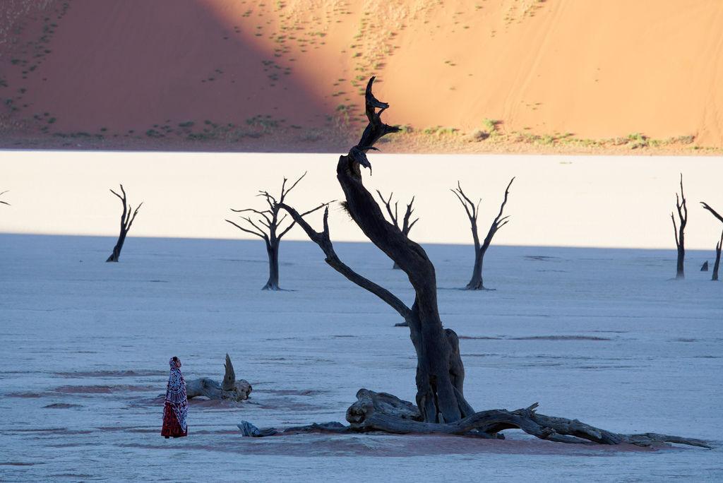 Namibia死亡谷-01935.jpg
