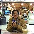 2011/01/08 台北新世界