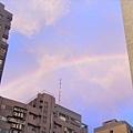 2010/08/16 彩虹