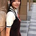 AIR-神尾觀鈴