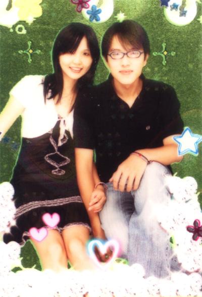 2006/09/30 華納威秀