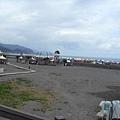 活力海洋園區