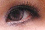 眼睛01.jpg