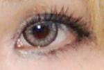 眼睛02.jpg