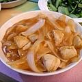 2010/08/15 糖醋洋蔥雞丁