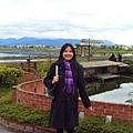 2011/01/15 宜蘭鑑湖堂