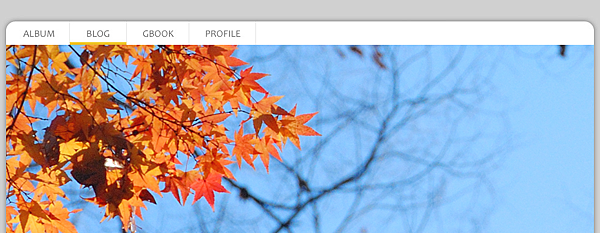 blog-header-autumn