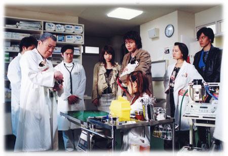 迷糊動物醫生-11.jpg