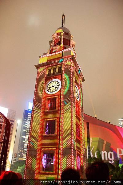 2015.12.11-13 香港_7552.jpg