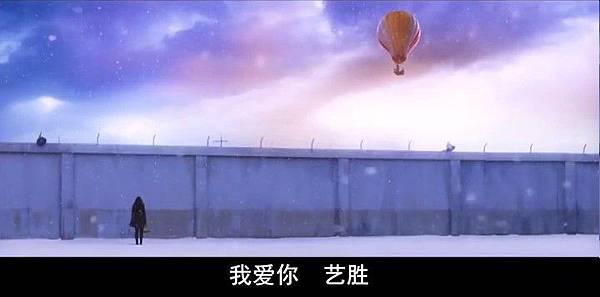 (七号房的礼物B.mp4)[01.37.38.519]
