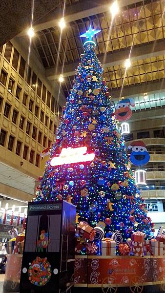 C360_2014-12-14-21-26-49-068.jpg