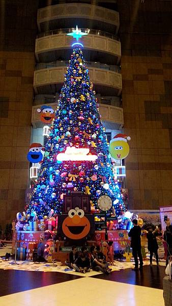 C360_2014-12-14-21-24-37-725.jpg