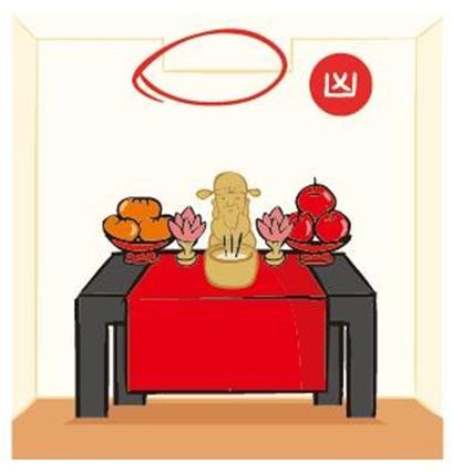 神桌2.jpg
