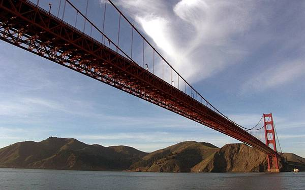 00339_goldengatebridge_2560x1600