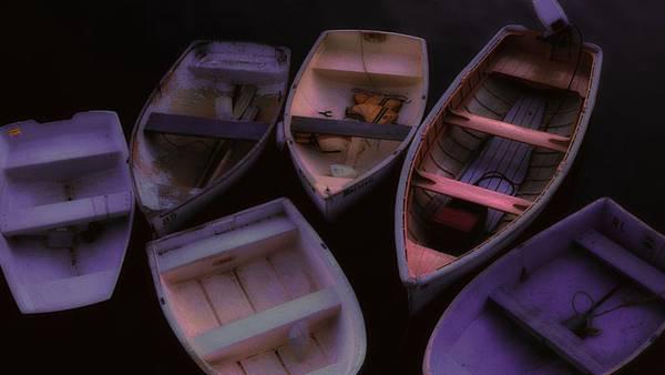 00668_rockportboats_2560x1600