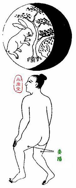 19-月毀十九日.JPG