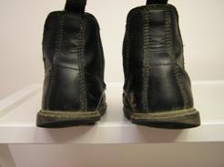 頸椎病_鞋2.jpg