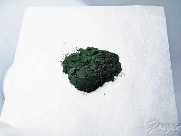 藍藻粉新包裝2