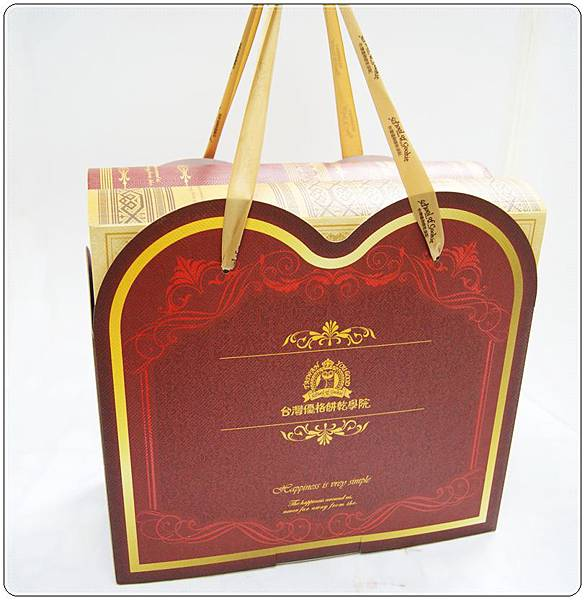 中秋節禮盒2