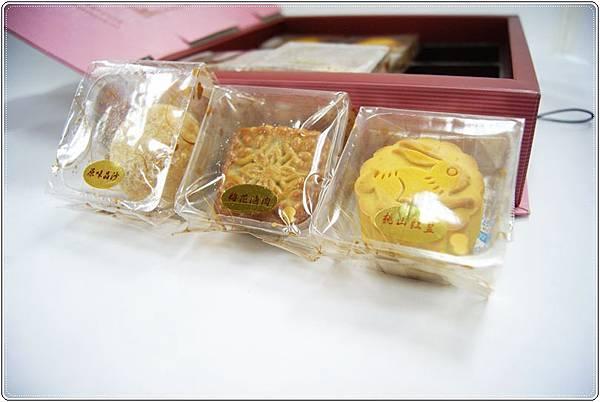 中秋節禮盒12