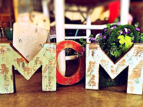 2016母親節禮物排行推薦