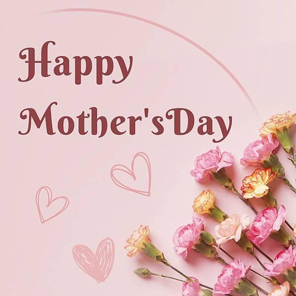 Happy Mother%5Cs Day.jpg