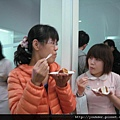 蛋糕好吃嗎?3