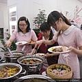 一起享受派對美食7.jpg