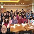 2014.02.09祐德春酒於廣三漢來海港自助餐廳.jpg