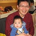 奕安醫師要提早體驗當爸爸的樂趣.jpg