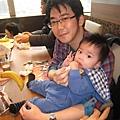 哲毓醫師也要提早體驗當爸爸的樂趣.j1pg.jpg