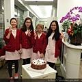 上課後接著舉辦3月慶生活動-四位3月份壽星.jpg